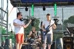 summer party_22