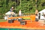 summer party_38